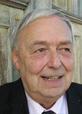 Ref 16 Ehrat Hans Hermann